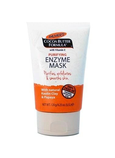 Palmers Palmers Enzyme Mask 120 g Renksiz
